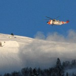 redningshelikopter_karvatn_5579