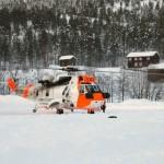 redningshelikopter_karvatn_5615