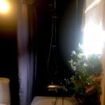 nytt bad med minibadekar