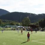 Søyacupen 2014