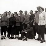 10 Nordvikfolk