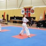 Konkurransen_111757