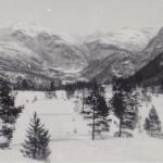 11 as_fjellandskap