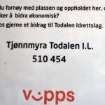 VippsTjønnmyra_6677