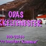Ost_sykkel_3263