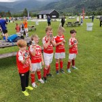 Todals-Cupen 2021