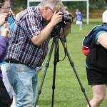 Todalsdagen 2014 frå Elinor sitt kamera