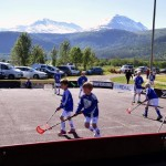 landhockey1_9648