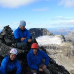19-pa-toppen-av-store-trolla-og-trollheimen-1850-moh