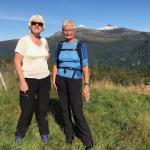 Åse&Ingri1056]