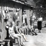 10 a Pestusetra i Romådalen 1944