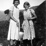 19 Astrid&Margit_TilSeters