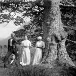 27Stortållå i Ramsøyslettet 1918