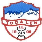 Kunngjering frå Todalen idrettslag – Årsmøte 2010