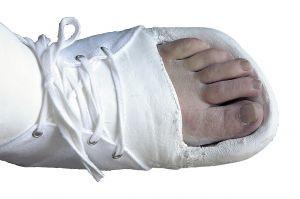 Kurs  i  forebygging  og  førstehjelp  ved  skadar.