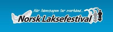 Norsk  laksfestival  2010  i  rute.