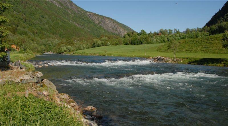 Nye  fisketider  i  Toåa