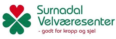 Nyheter fra Surnadal Velværesenter