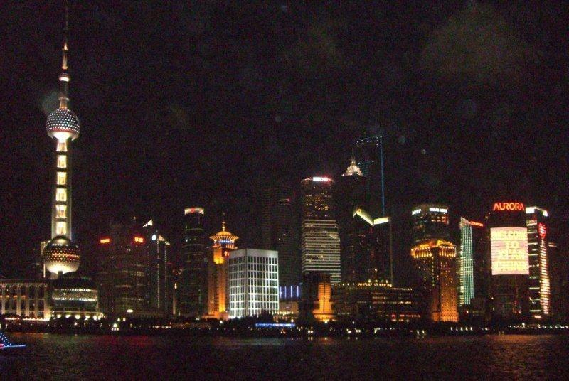 Til  Shanghai  på  møbelmesse