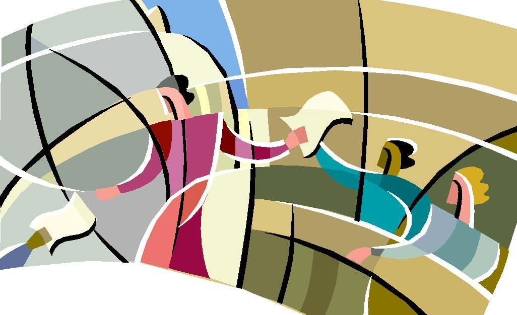 Bli  med  på  spennande  konferanse  om  bygemobilisering!