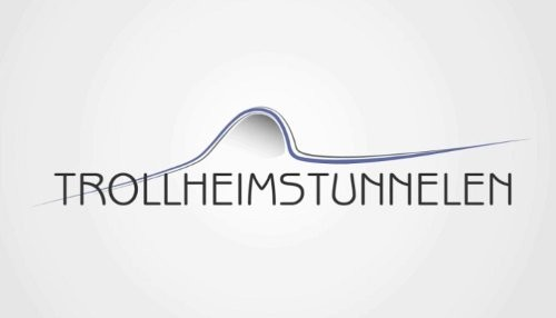 Film om Trollheimstunnelen
