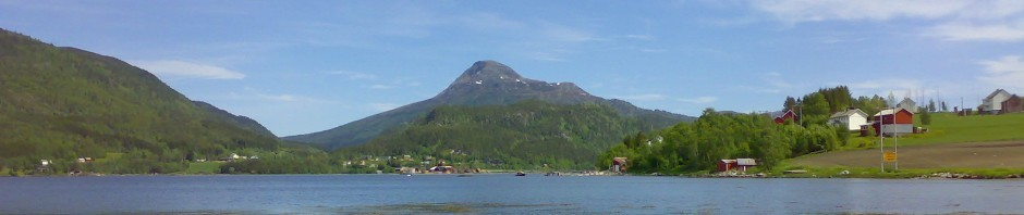Bøfjorden  òg  på  nett