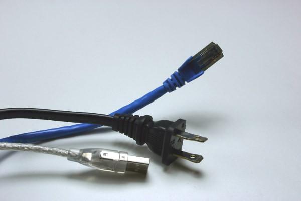 Svorka  oppgraderer  nettet