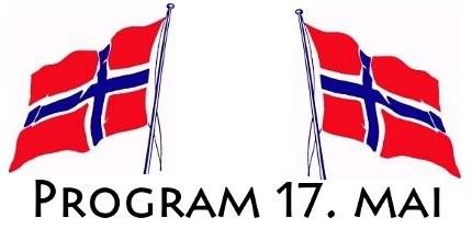 17.maifeiringa på Nordvik