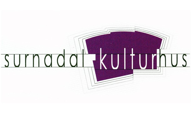Ny kulturkalender – mykje å gle seg til!