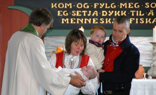 Fredrik  fikk  namn…