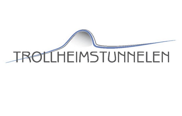 Infomøte  om  Trollheimstunnelen