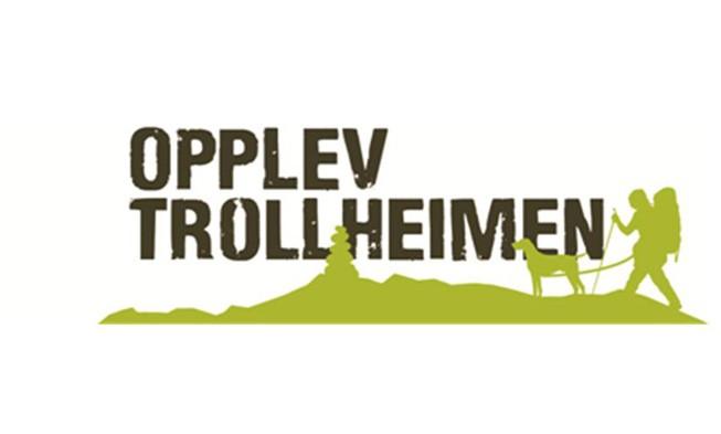 Invitasjon til informasjonsmøte om fjellfiske i Trollheimen