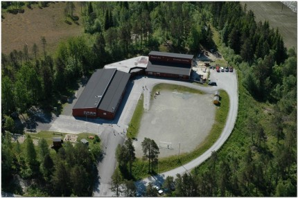 SkoleStangvik