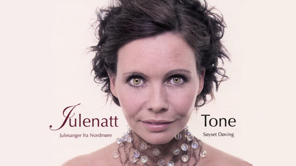 Søndag kveld: Levd liv» – og Tone