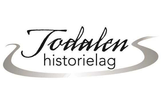 Årsmøte  i  Todalen  historielag