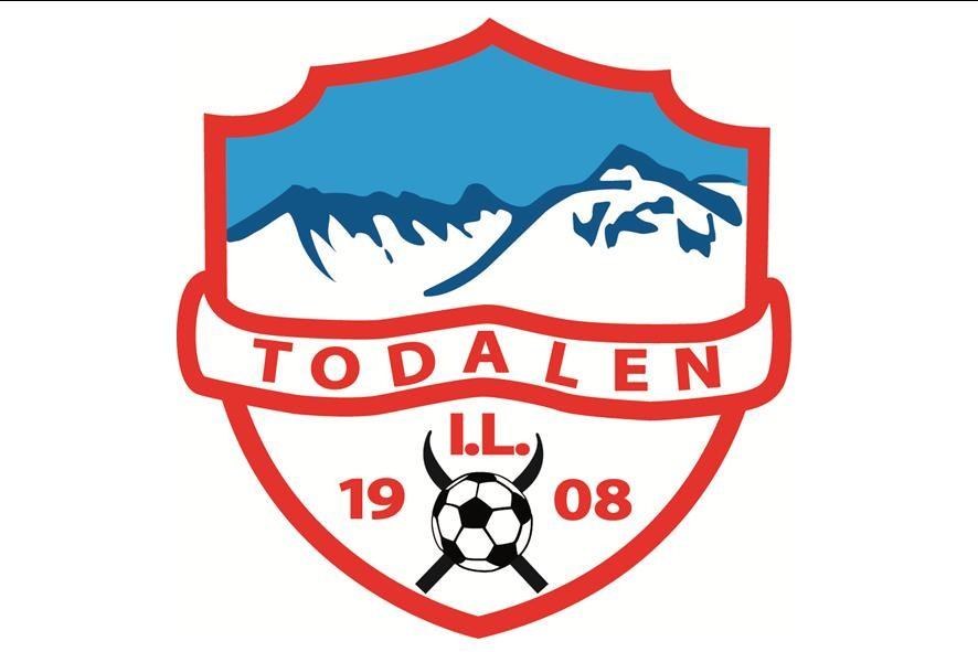 Årsmøte i Todalen Idrettslag 29.april