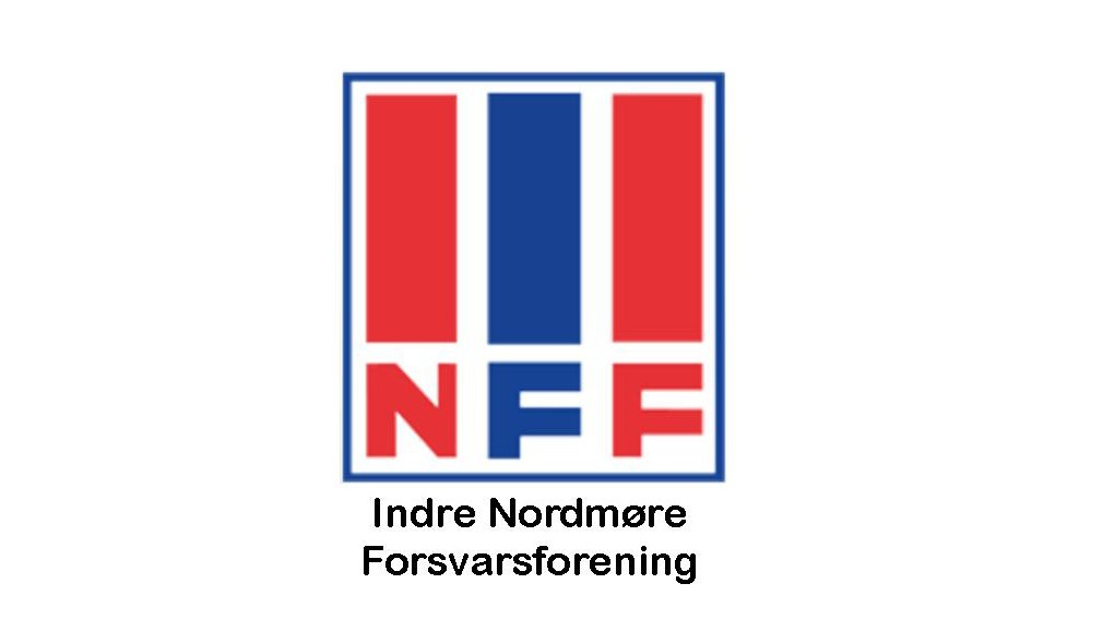 I.N.F.  minner  om  årsmøtet  på  torsdag