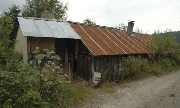 Kulturvandring til Åsbøhagen