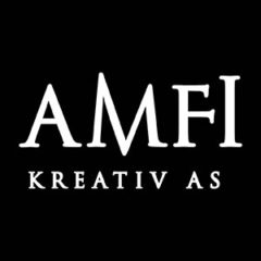 AMFI Kreativ