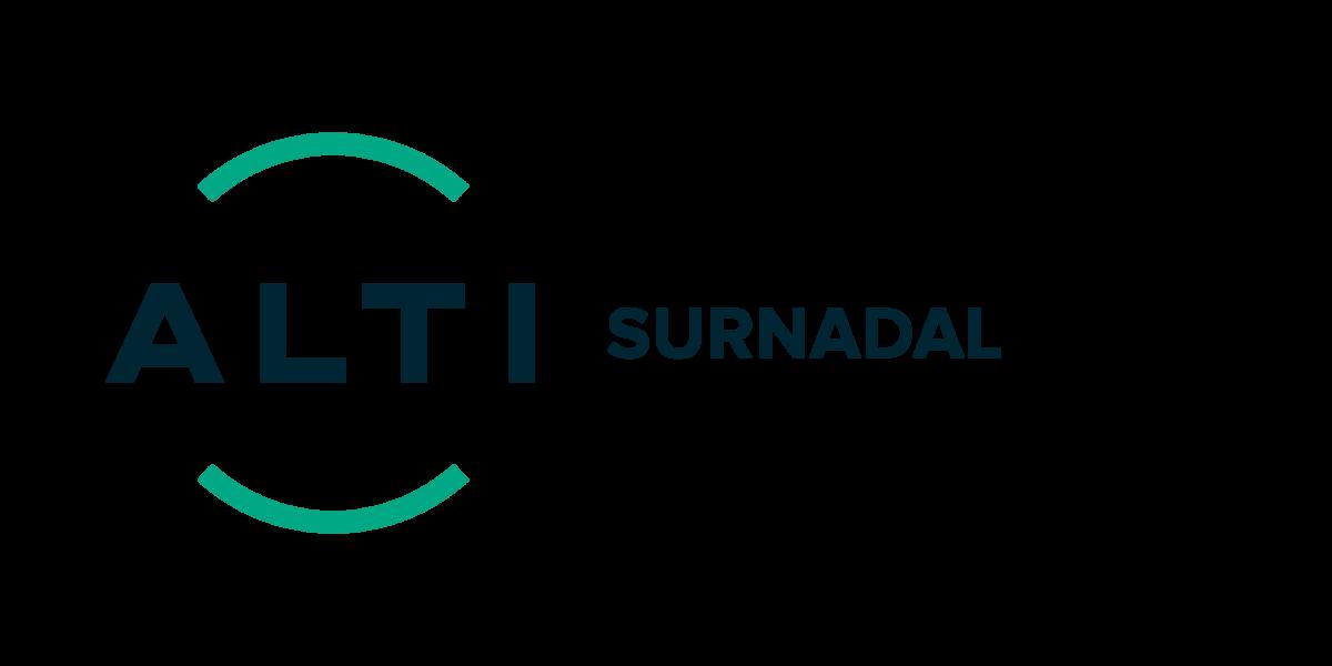 Endra åpningstider hos ALTI Surnadal