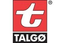 Talgø Møbelfabrikk AS