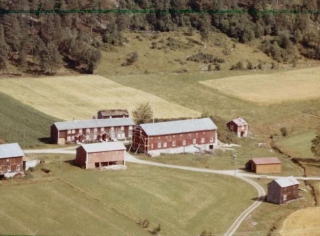 Viastua i 1963