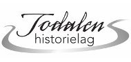 Todalen Historielag