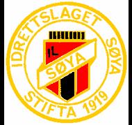 IL Søya