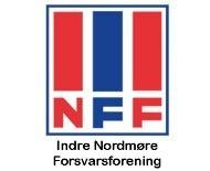 Indre Nordmøre Forsvarsforening