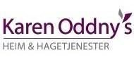 Karen Oddny's heim og hagetjenester