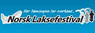 Norsk Laksefestival