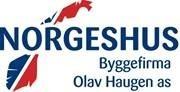 Norgeshus Byggefirma Olav Haugen AS