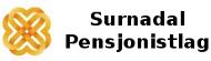 Surnadal Pensjonistlag