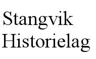 Stangvik Historielag